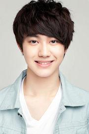 Biodata Kwak Dong Yun pemeran Han Ki Joon