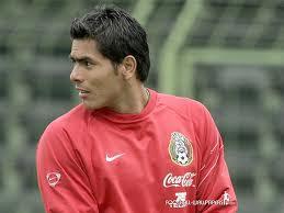 Osvaldo Sanchez: héroe en la coronación de santos-laguna.