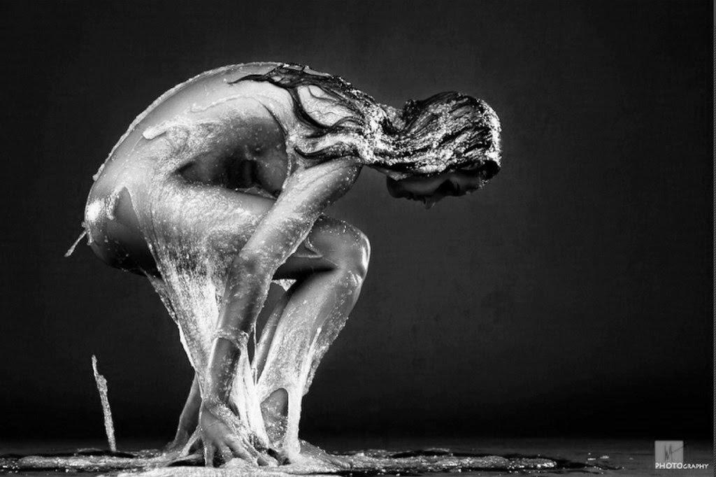 cuerpos-femeninos-fotografia-artistica