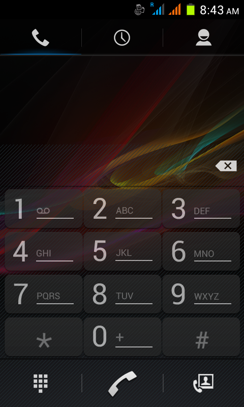 How to Enter Recovery Mode on LG G3 - androidgs