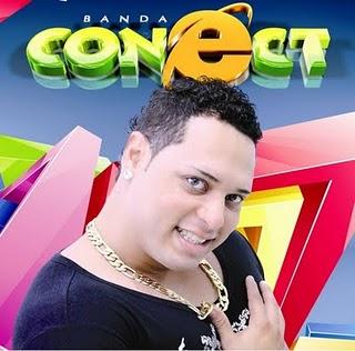 http://2.bp.blogspot.com/-MbNklus9qu4/TeZnw4pJtLI/AAAAAAAAAM8/g8tAb-9XhUA/s400/Banda+Conect.png
