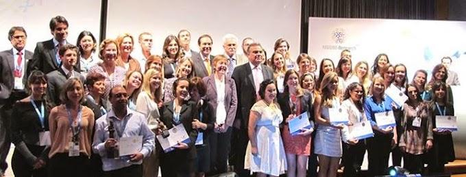 UFRN: Estudante de Nutrição é terceira colocada em concurso da Nestlé