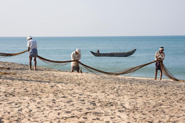 Kappil_beach_Kerala