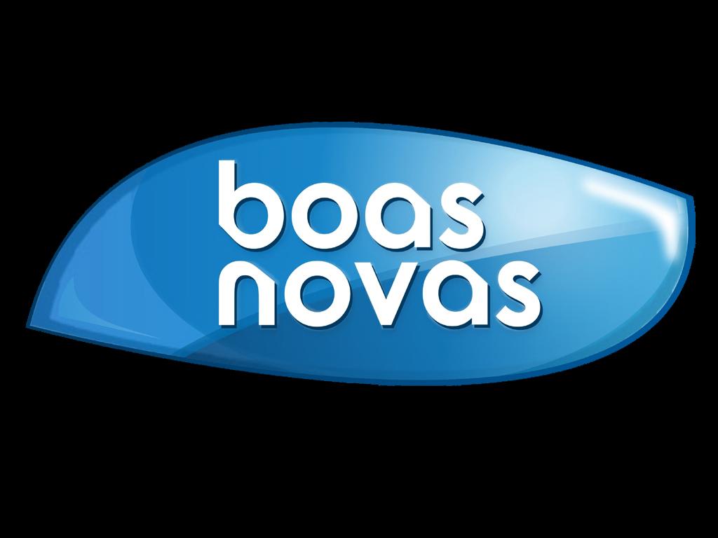 TV BOAS NOVAS