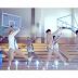 BIGFLO revela teaser de '1,2,3,4' para seu segundo Single Japonês