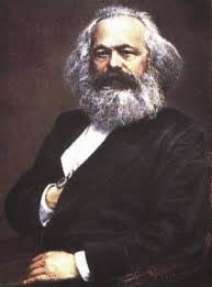 حول المسألة اليهودية -كارل ماركس