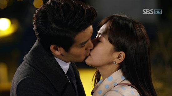 Salaryman Cho Han Ji Final Episode 22 synopsis