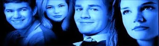 images+%25283%2529 Download Dawson's Creek RMVB Legendado