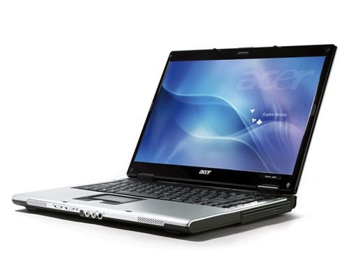 dell inspiron 5570 drivers download