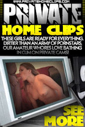 Private home clips from nasty couples who love getting exposed!