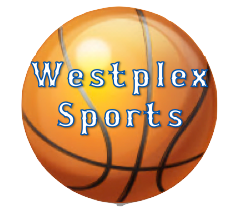 Westplex Sports