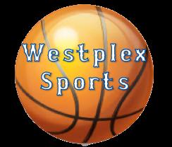 Westplex Sports