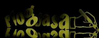 Blog Jasa