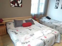 стая No 7