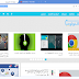 تحميل متصفح  UC Browser لأجهزة الحاسوب