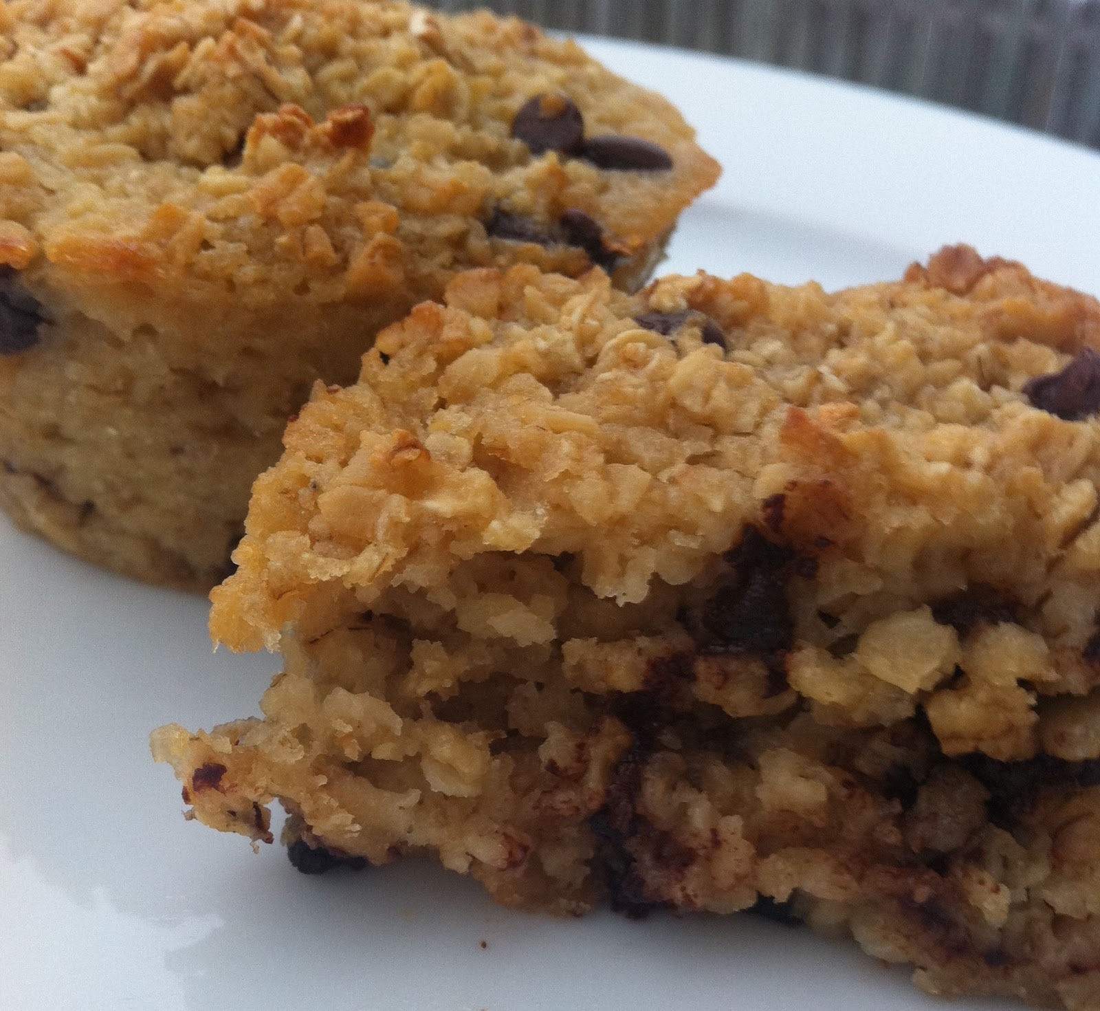 Easy Baked Oatmeal Recipe - Great Make Ahead Breakfast ...
