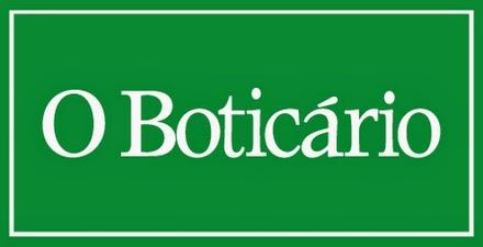 Revendedor Boticário - Como Fazer Cadastro, Pedidos e Login