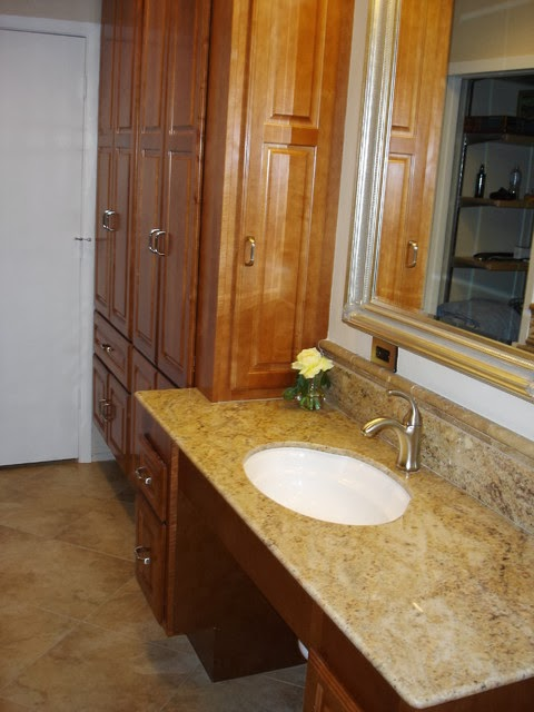 Bathroom design houston Bathroom vanities houston tx
