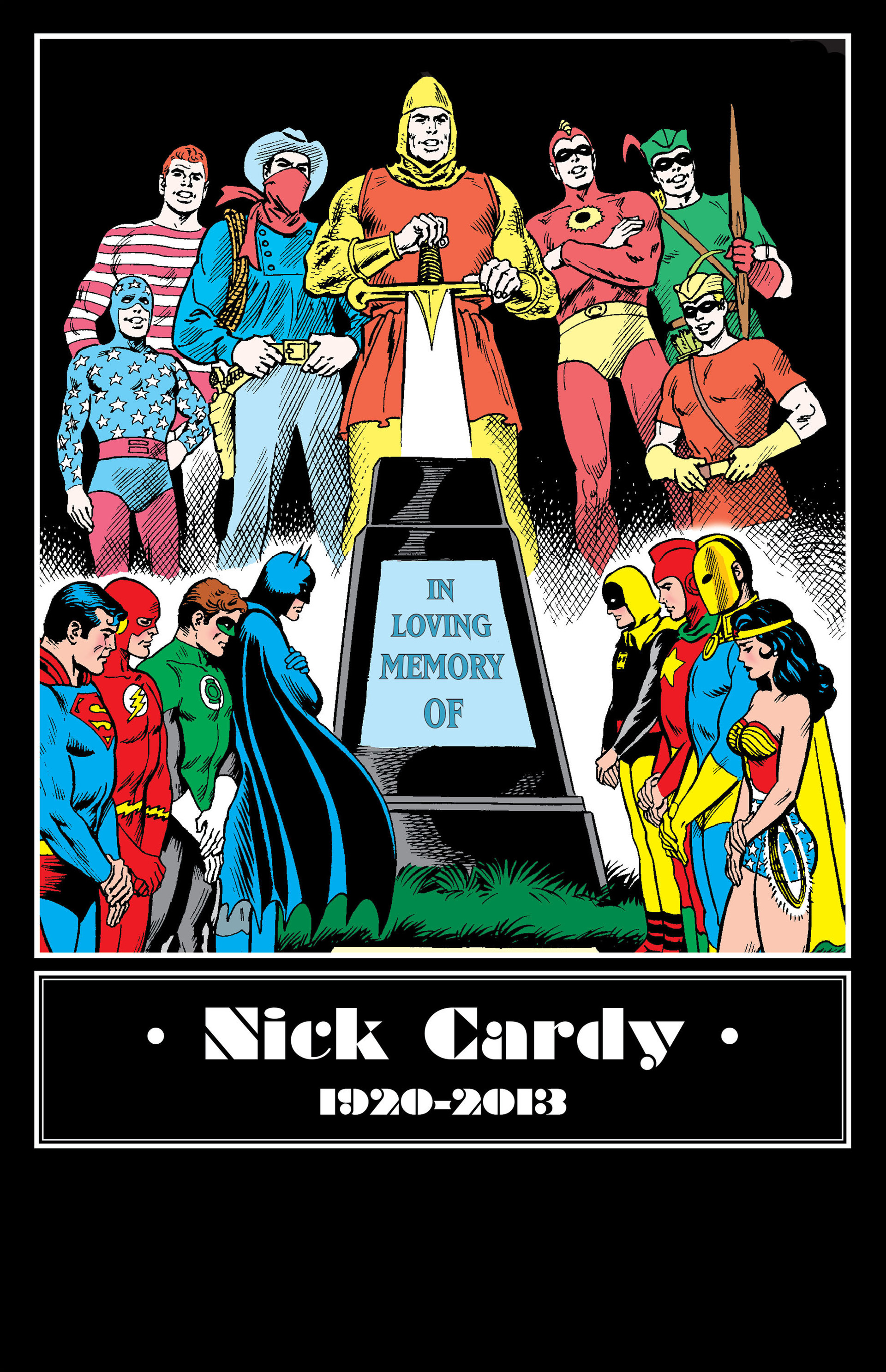 Supergirl (2011) Issue #26 #28 - English 21