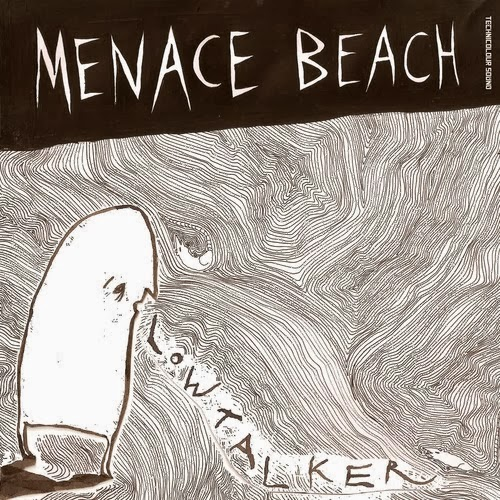Menace-Beach-Fortune-Teller-Lowtalker-EP