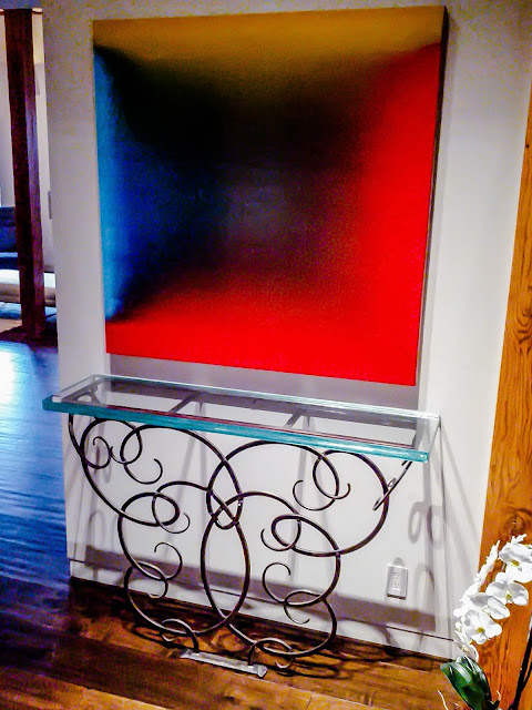 http://www.artlookglass.com/p/gradient-glass-ny.html