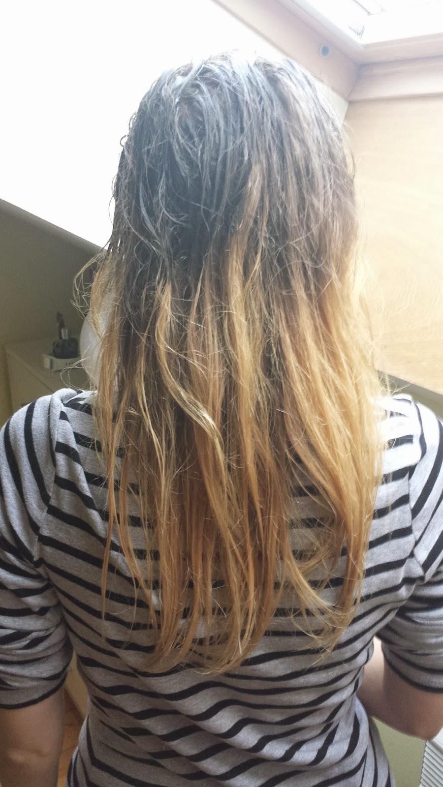La chute des cheveux au traitement des articulations