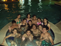 Bohol Plaza swimming pool_01