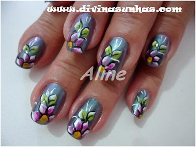 unhas-decoradas-florais-aline2