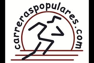 CARRERAS POPULARES