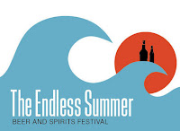 The Endless Summer Beer and Spirits Festival