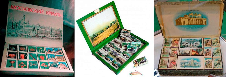 Спичечные коробки коллекционирование цена монеты для тома
