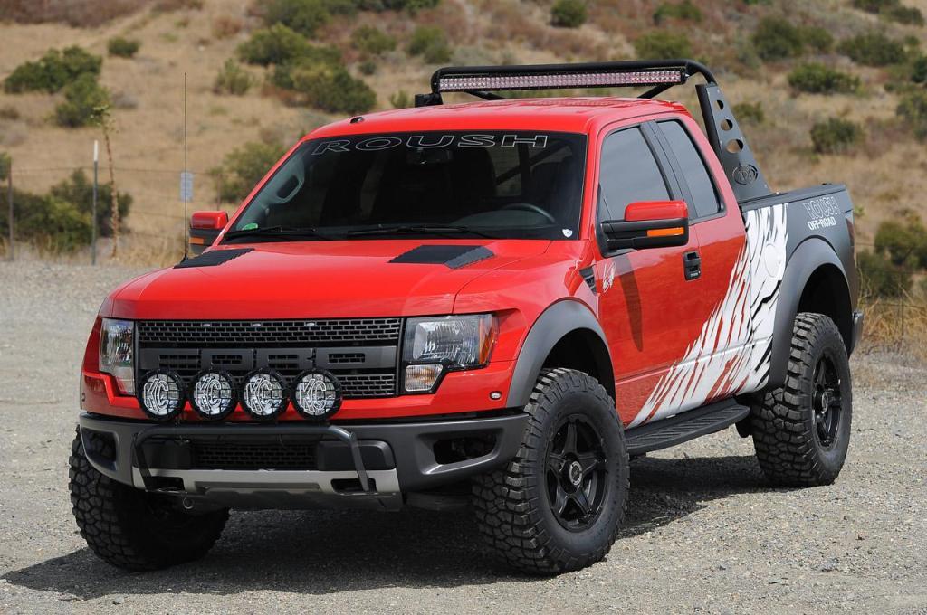 ROUSH+F-150+SVT+Raptor+1.jpg