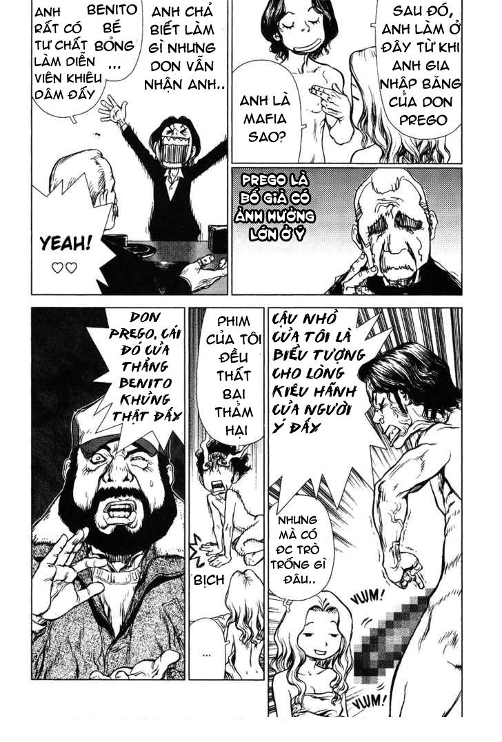 Sun-Ken Rock chap 46 Trang 7 - Mangak.info