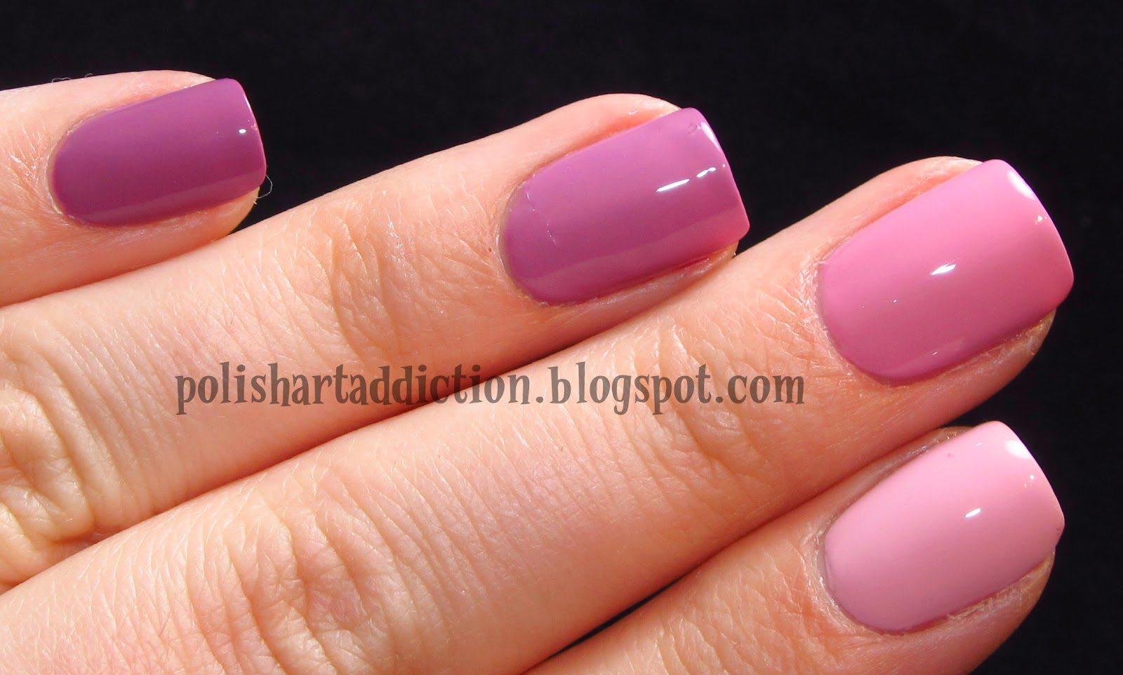 Nail art pens in dubai also nail art addiction along with nail art