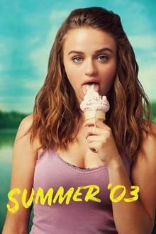 Watch Summer '03 Online Free in HD
