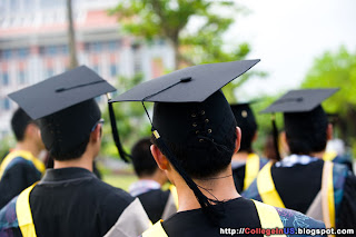 House to Take Up Student Loan Fix 2013