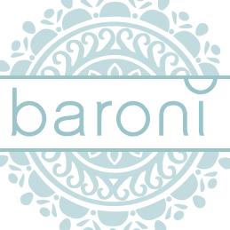 Baroni Designs