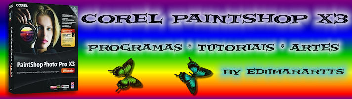 Corel Paint Shop Photo Pro X3