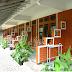 21 Hotel Termurah di Surabaya Barat Timur dan Selatan