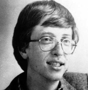 Ramalan Pendiri Microsoft Pada 1987 Kini Terbukti