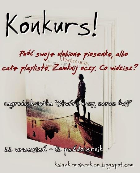 http://ksiazki-moim-okiem.blogspot.com/2014/09/konkurs-5.html