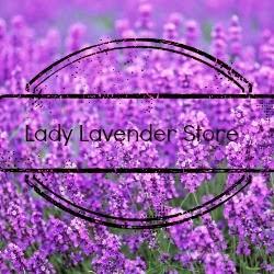 http://ladylavenderstore.storenvy.com/