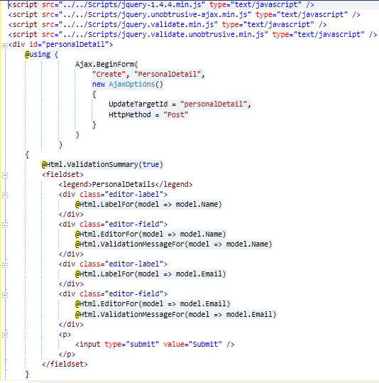 Download CSV file through ajax post - jQuery Forum