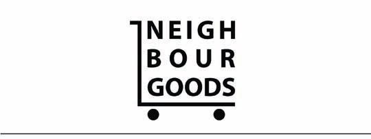 Neighbourgoods