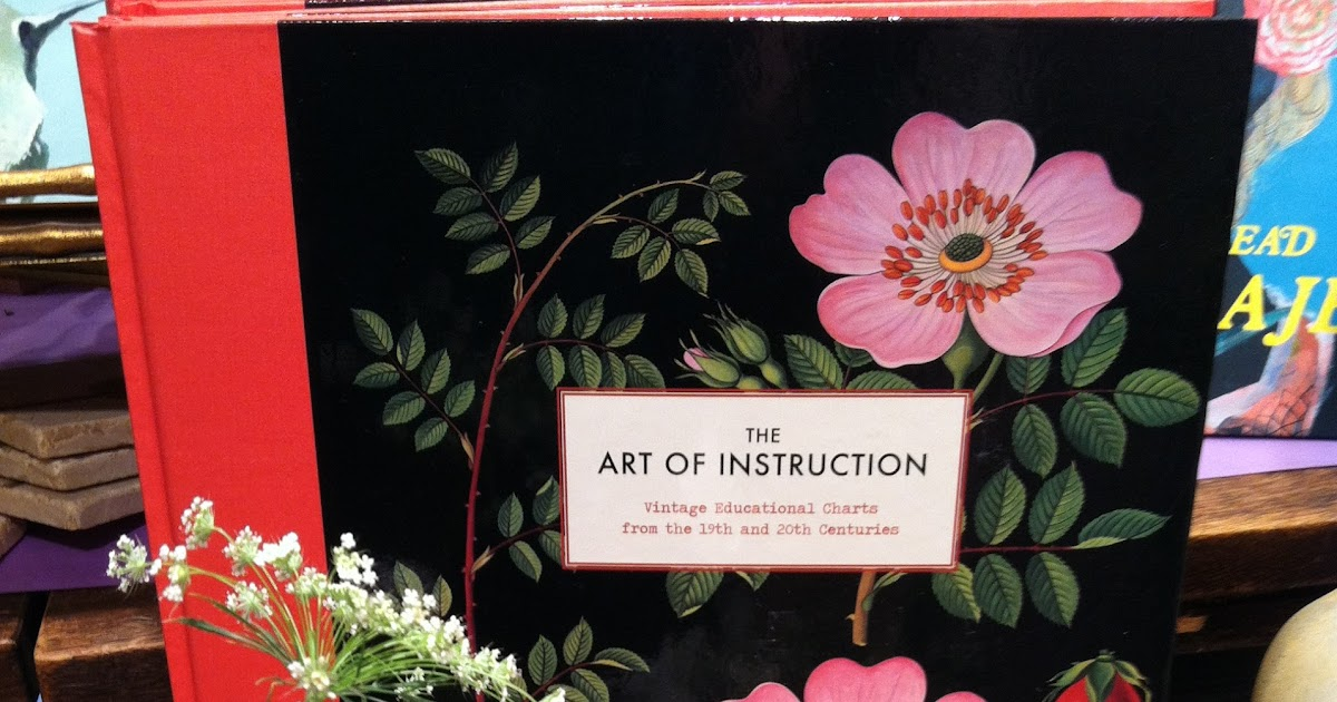 Jewel Box Favorite New Book At Passionflower