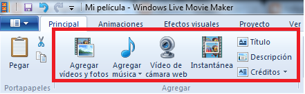 Movie Maker 2012 ( para Windows 7 ) Live+movie+maker5