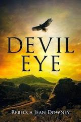 Devil Eye - 9 May