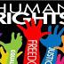 Human Rights Watch (HRW): Đối Thoại Nhân Quyền Tại Việt Nam Cần Tạo Ra Chuyển Biến Cụ Thể