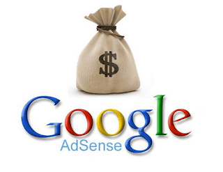 How To Put Adsense In The Middle Or Anywhere On Blogger