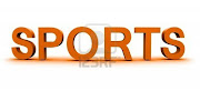 World Sports Live